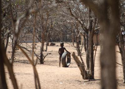 HimbaAutoband