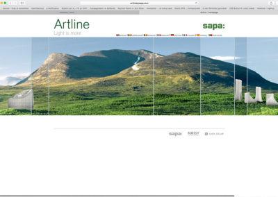 web_artline