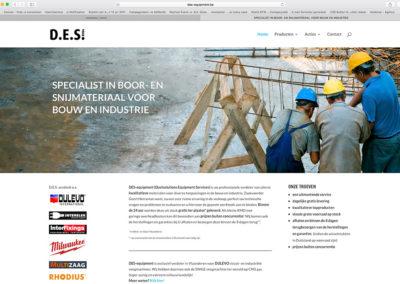 web_des