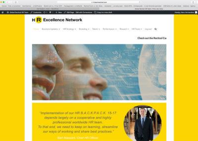web_recticel
