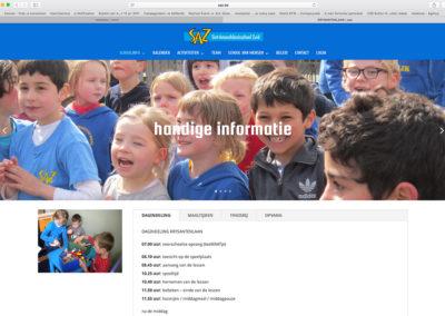web_saz