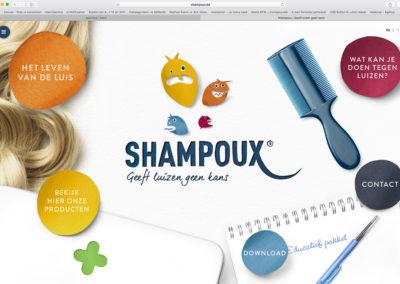 web_shampoux